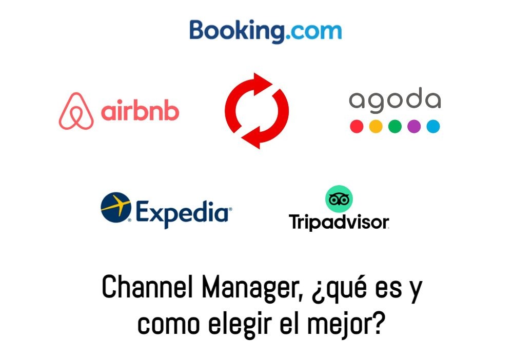 channel manager the best